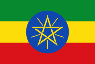 Ethiopia Between Risk and Reform