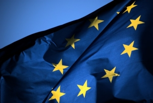 The Future of the EU: A View from the U.K.