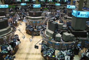 High Frequency Trading: A High-Profile Target Once Again