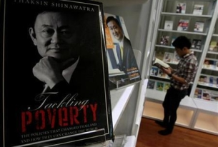 The Rise of Thaksinomics