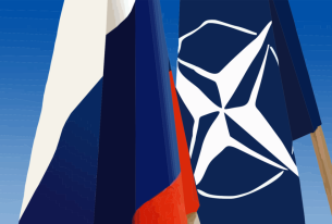 Six Ways NATO Can Address the Russian Challenge