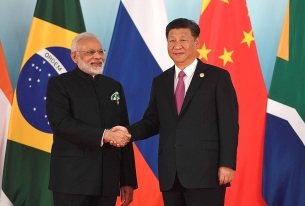 How China is pushing Bangladesh away from India