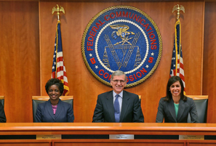 How We Got to the FCC Debate Over Broadband
