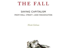 After the Fall: Saving Capitalism From Wall Street