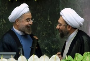 Inter-factional Rivalry and Iran's Strategic Interests