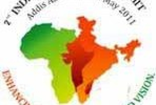 India Seeks to Engage with Africa by Distinguishing itself from China