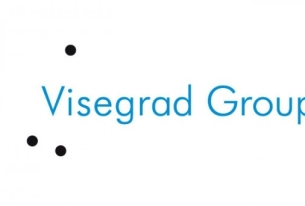 The Visegrad Group: Prospects and Priorities