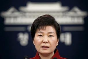 South Korea's Political Impasse could Redefine the Balance in the Korean Peninsula