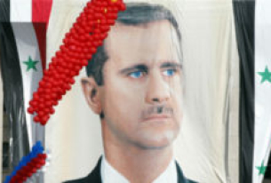 Assad the Orientalist