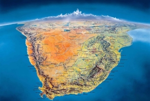 What shale gas could mean for Southern Africa