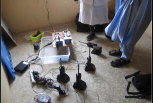 A Smart Way You Can Help Haiti – Solar Energy