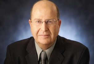 Analysis: Recent U.S.-Israeli Tensions Based on Cultural Misunderstandings