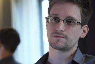 To Pardon or Not to Pardon: The New Snowden Debate