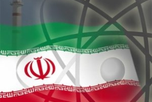 A Year In Review: New Year. Nuclear Iran?