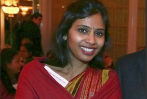 The Indian Diplomat and Her Domestic:  Beyond the Diplomatic Snafu