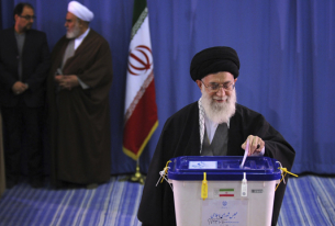 Iran's March toward Presidential Elections: New Priorities, New Strategies