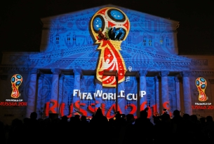 Russia's World Cup Foreign Policy