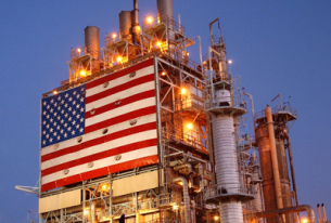 America the Energy Superpower: An Update
