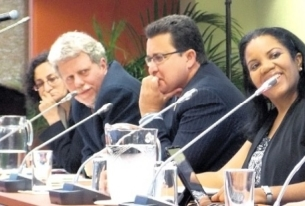 Strict Integration Undermines Smaller Caribbean Economies says British Economist