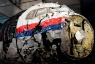 What Is the Real Story Behind the MH17 Disaster?