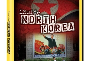 Inside North Korea (2006)