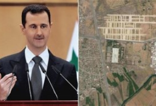 Syrian Nuke Program Tied to A.Q. Khan As It Continues to Stonewall IAEA On Inspections