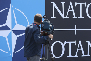 NATO-Russia Relations in a Post-Truth World