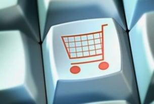 Online shopping – the EU enters the market.