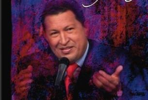 Speaking Freely Volume 5: Hugo Chávez (2008)