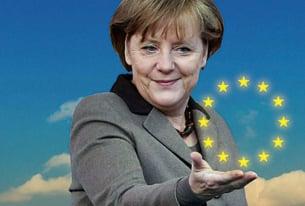 Redefining Europe