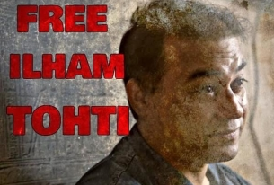 China Charges Uighur Scholar Ilham Tohti with Separatism, Denies Access to Lawyer