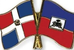 Haiti: Dominican anti-Haitianism Survived History in a Time Capsule