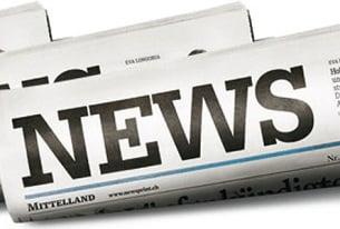 News…