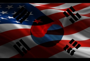 South Korea's American Century