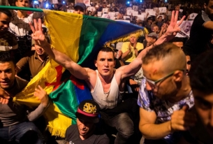 Unrest, uncertainty continues in Morocco