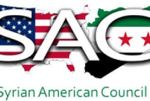 Syrian American Council Urges a Crackdown on Assad's Regime