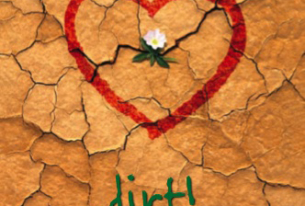 DIRT! The Movie (2009)