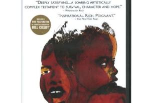 The Boys of Baraka (2005)