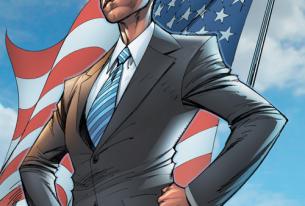 CQ: Obama Legislative Success Impressive