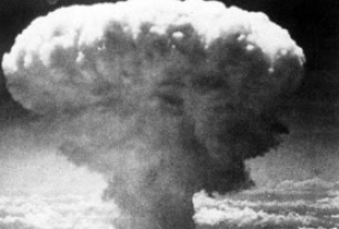 UNSECGEN Ban: Message on the International Day Against Nuclear Tests