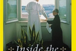 Inside the Vatican (2001)