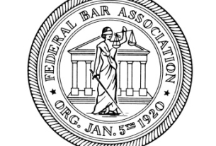 The Mykonos Case: U.S. Federal Bar to Present Historic Awards to German Colleagues