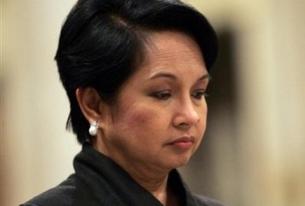 The Philippines: Living la vida loca de la BOMBA