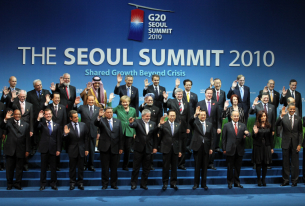 Seoul G-20 Wrap-Up: So What Happened..??