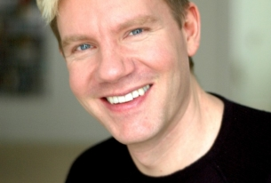 A Candid Discussion with Bjorn Lomborg