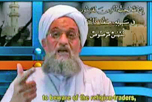 Al Qaeda Releases New Video Slamming Iran and Hezbollah: Highlights a Shift Back to the 'Near Enemy'