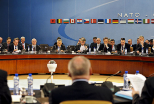 NATO, Allies and Freedom's Defense