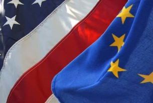 Growth, Trade and the Transatlantic Partnership