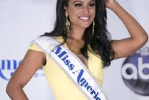 Missing the Real Story about Miss America