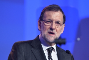 Three Problems Facing Spain's Government Today